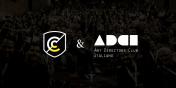 Creative_Campus_ADCI