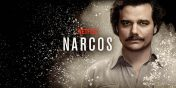 Netflix-Narcos-Social-Marketing-Campaign
