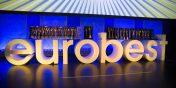 Eurobest-roma