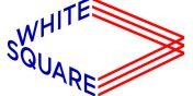 600х600 Logo