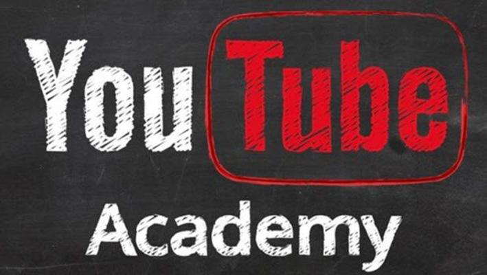 Seconds advertisement youtube teen blog
