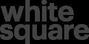 Logo_WhiteSquare